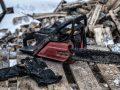 Elektro Kettensäge: Test & Empfehlungen (03/21)